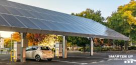 COVID-19: il calo del prezzo del petrolio e l'opportunità di sviluppo della mobilità elettrica