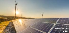 Energie rinnovabili e auto elettriche riducono i rischi di contagio da covid19