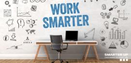 Smart Working: un'emergenza da fronteggiare e un'occasione da non perdere