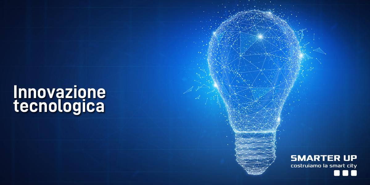 smarter_up_innovazione_tecnologica