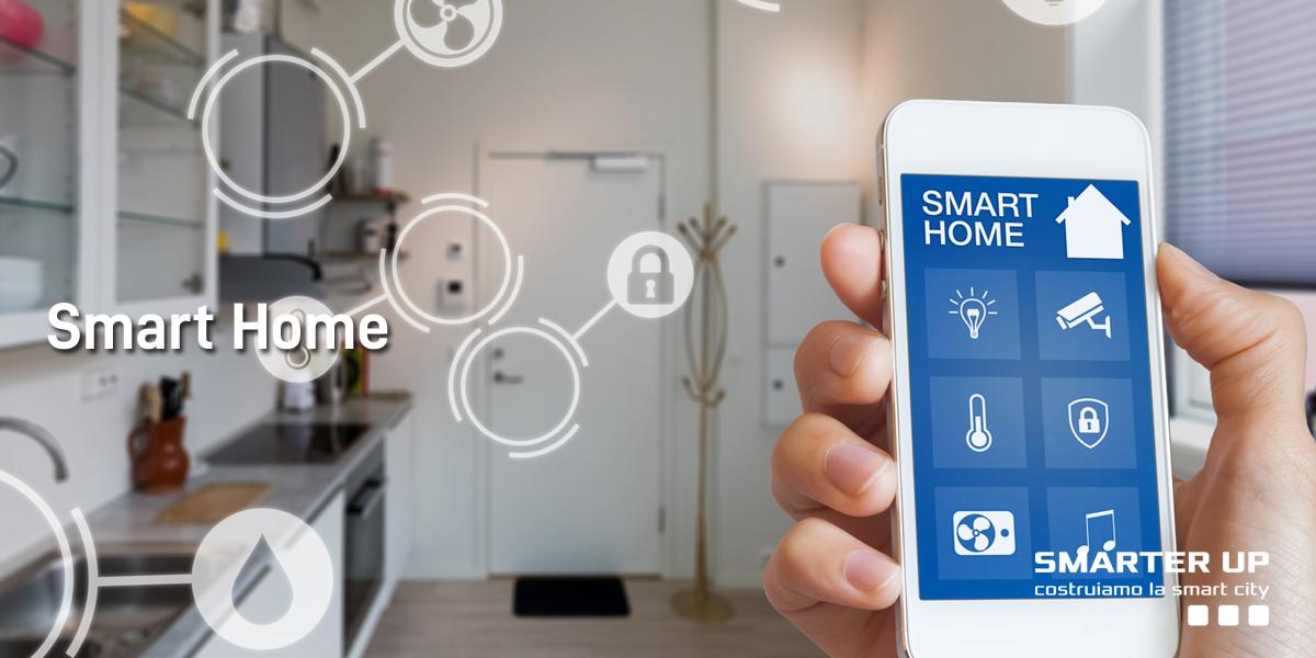 smarter_up_smart_home