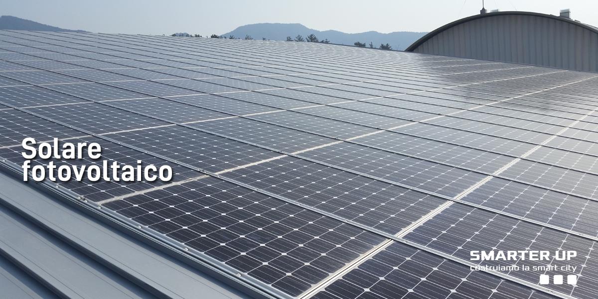 smarter_up_solare_fotovoltaico