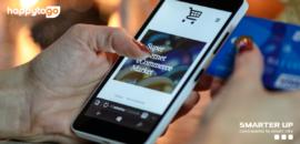 Perché è importante vendere online?