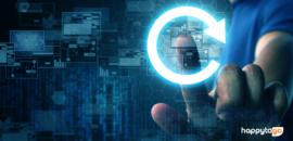 L'economia circolare e le tecnologie digitali