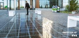 """Il futuro delle rinnovabili si chiama """"PLATIO"""""""