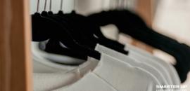 Innovazione e sostenibilità nel mondo della moda