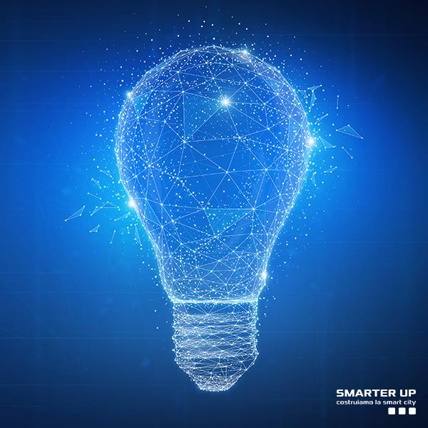 Smarter_Up_Digitalizzazione