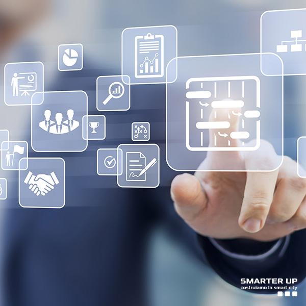 Smarter_Up_Digitalizzazione2