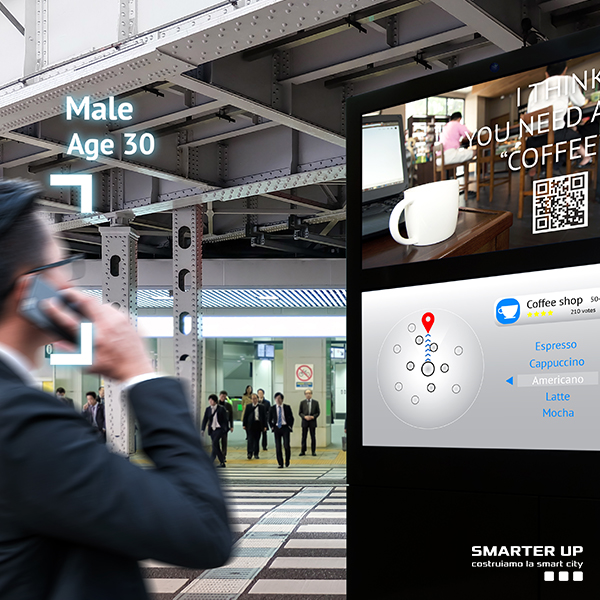 Smarter_Up_Digitalizzazione3