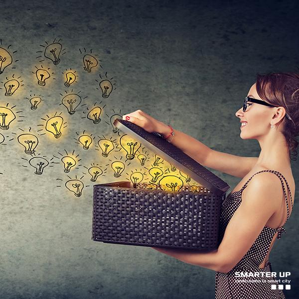 Smarter_Up_Digitalizzazione4