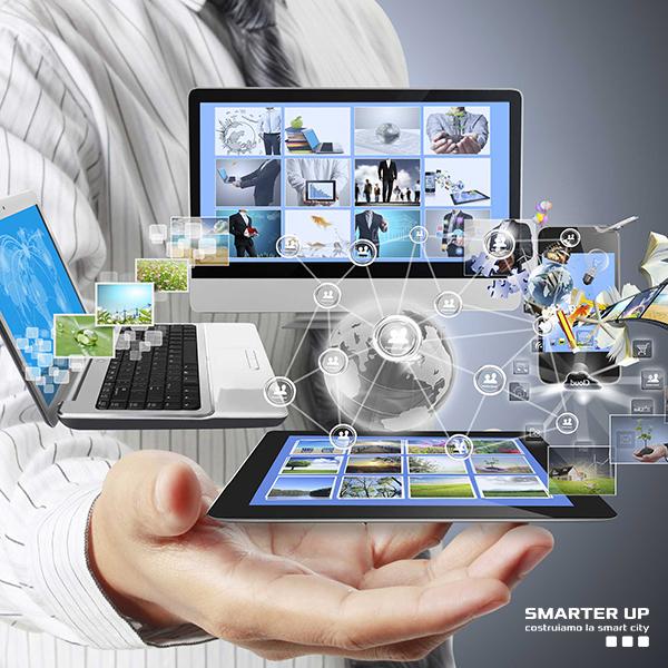 Smarter_Up_Digitalizzazione5