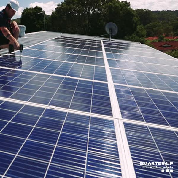 Smarter_Up_Fotovoltaico