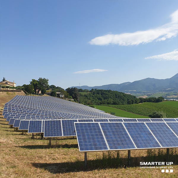 Smarter_Up_Fotovoltaico_2
