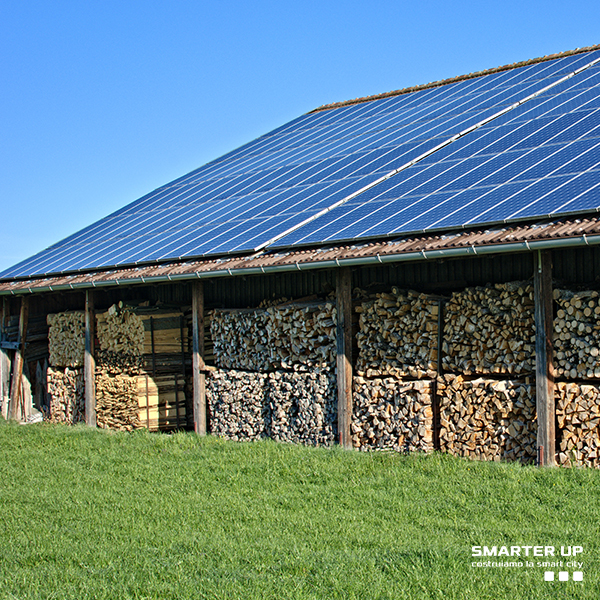 Smarter_Up_Fotovoltaico_3