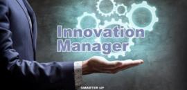 Voucher per gli innovation manager, un nuovo bando per il 2021